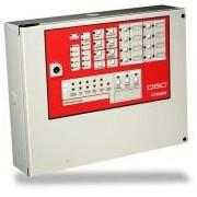 DSC CFD4802