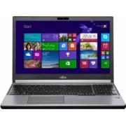 Laptop Fujitsu Lifebook E754 i5-4210M 256GB 4GB Win7Pro FullHD