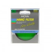 Filtru Hoya HMC Green X1 72mm