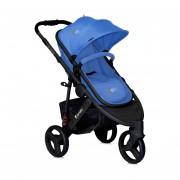 Детска количка Calibra 3 - 2 в 1