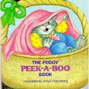 Peek-A-Boo by Grosset & Dunlap