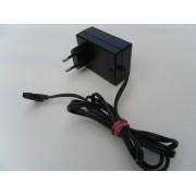 Metz 45 Series NICAD NiCd charger type 709