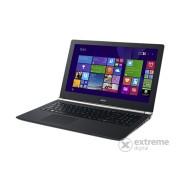 """Laptop Acer Aspire V Nitro 792G NX.G6TEU.014 17,3"""" , negru"""