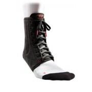 McDavid ortéza na kotník Lightweight Ankle Brace 199 L černá