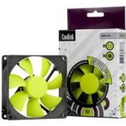 Ventilator Coolink SWiF2-80L 80mm