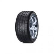 Pirelli PZERO ASIMMETRICO 235/50 R17 96 W