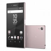 Sony Xperia Z5 prima 4G - E6853 - rosa
