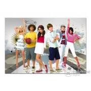 Puzzle Educa High School Musical, 500 buc.