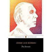 The Sonnets by Jorge Luis Borges