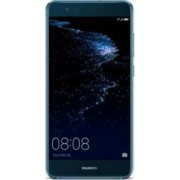 Telefon Mobil Huawei P10 Lite 32GB Dual Sim 4G Blue