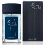 BV Style - After Shave