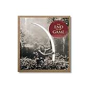 Peter Beard: The End of the Game 50th Anniversary Edition