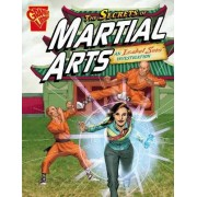 The Secrets of Martial Arts by Christopher Harbo