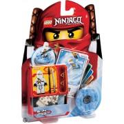 LEGO Ninjago Zane - 2113