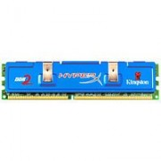 Kingston Technology HyperX Memory HyperX 256MB 900MHz DDR2 CL5