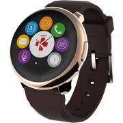 Smartwatch ZeRound Maro Mykronoz