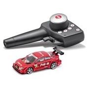 SIKU 6825 Racing Audi RS 5 DTM Set