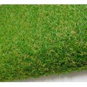 Pöttyös virágos karton maradék, kék 2db egyben/0015/Cikksz:1231070
