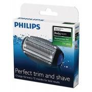 Philips Testina sostitutiva per lamina di rasatura TT2000