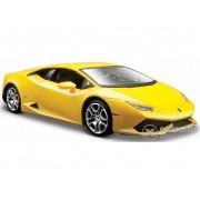 Maşinuţă Masito 1:24 New Lamborghini