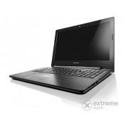 Laptop Lenovo G40-45 80E10098HV Windows 10, black