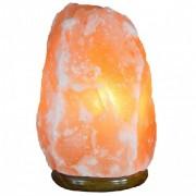 Lampa Electrica din Cristale de Sare Himalaya 35-50kg Monte