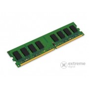 Memorie Kingston 2GB DDR2 (KTH-XW4400C6/2G)