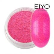 Neonail Arielle Effect Pink (syrenka) pyłek do zdobienia paznokci - NeoNail