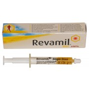 REVAMIL GEL - 2ML