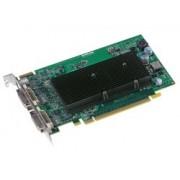 Placa Video Matrox M9120 512Mb DDR2