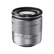 Obiectiv Fujifilm XC 16-50mm f/3.5-5.6 OIS II Silver montura Fuji X