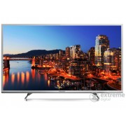 Televizor Panasonic TX-50DS630E FHB LED
