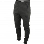 Pantaloni barbati Converse Core Ext Tipped Rib Cuff Jogger 10001110-001