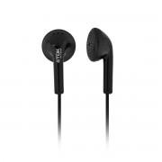 Casca handsfree EB5, Negru