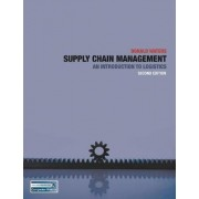 Supply Chain Management by Donald Waters