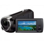 Handycam HDR-CX240 - Caméscope