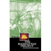 The Manhattan Project by Jeff Hughes
