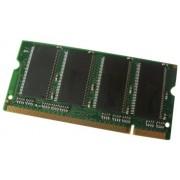 Hypertec C7846A-HY - Modulo di memoria per stampante equivalente HP, 64 MB