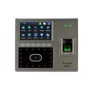 Control de acceso ZK TECO ZK iface 800 - Control de Acceso, Si