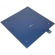 NYÁK fűtőlap Velleman K8200 3D nyomtatóhoz P8200BED/SP (1013424)