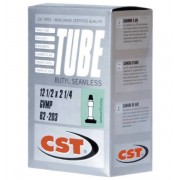Cst TUBE 16X1,5-1,75AV. Gr. One size