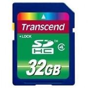 Sony Cyber-shot DSC-W800 Digital Camera Memory Card 32GB Secure Digital (SDHC) Flash Memory Card