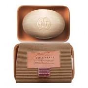 I Coloniali sapone aromatico c/coccio 150 g