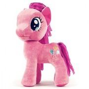 My Little Pony Friendship Is Magic 11 Plush Figure Pinkie Pie