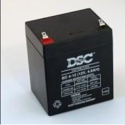 DSC ES4.0/12B akkumulátor