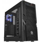 Carcasa Thermaltake Commander G41 Window CA-1B4-00M1WN-00 (Neagra)