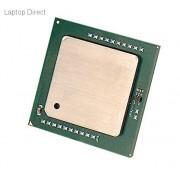 HP DL360p Gen8 Intel Xeon E5-2609 (2.40GHz/4-core/10MB/80W) Processor Kit