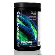 CoraLazarus - calciu de inalta puritate