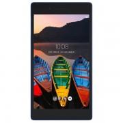 Tableta Lenovo Tab3 TB3-730F 7 inch Black/Blue