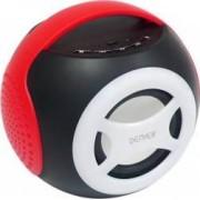 Boxa Bluetooth Denver Bluetooth BTS-90 Rosie